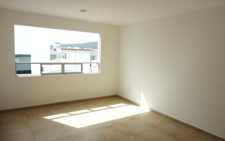 Foto de casa en venta en  , residencial el refugio, querétaro, querétaro, 1491175 No. 02