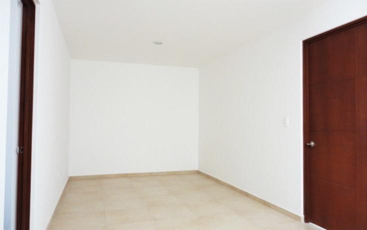 Foto de casa en venta en  , residencial el refugio, querétaro, querétaro, 1491175 No. 05