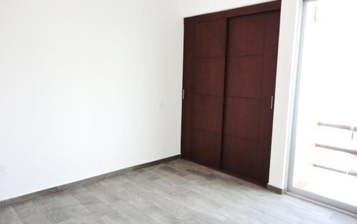 Foto de casa en venta en  , residencial el refugio, querétaro, querétaro, 1491175 No. 06