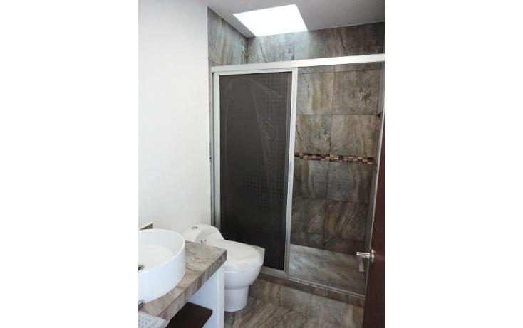 Foto de casa en venta en  , residencial el refugio, querétaro, querétaro, 1491175 No. 07