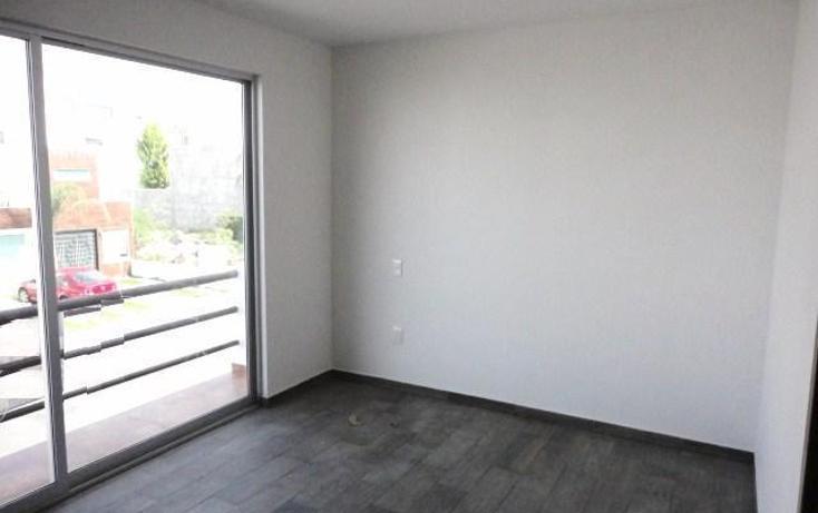 Foto de casa en venta en  , residencial el refugio, querétaro, querétaro, 1491175 No. 08