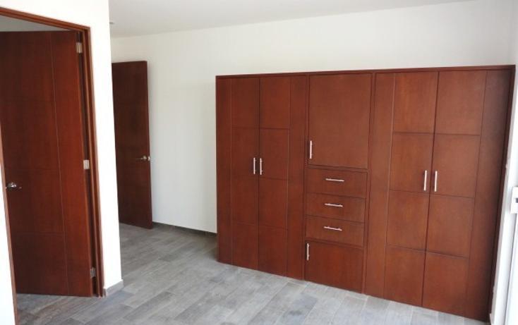 Foto de casa en venta en  , residencial el refugio, querétaro, querétaro, 1491175 No. 09