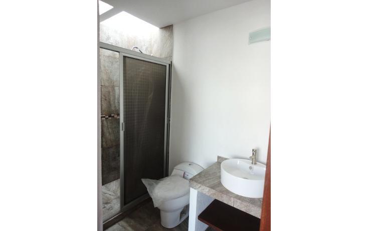 Foto de casa en venta en  , residencial el refugio, querétaro, querétaro, 1491175 No. 10