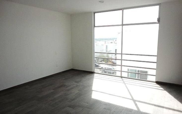 Foto de casa en venta en  , residencial el refugio, querétaro, querétaro, 1491175 No. 12