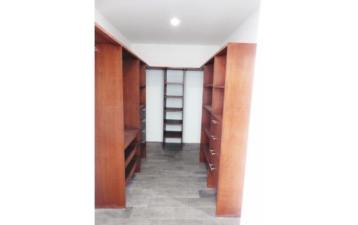 Foto de casa en venta en  , residencial el refugio, querétaro, querétaro, 1491175 No. 13