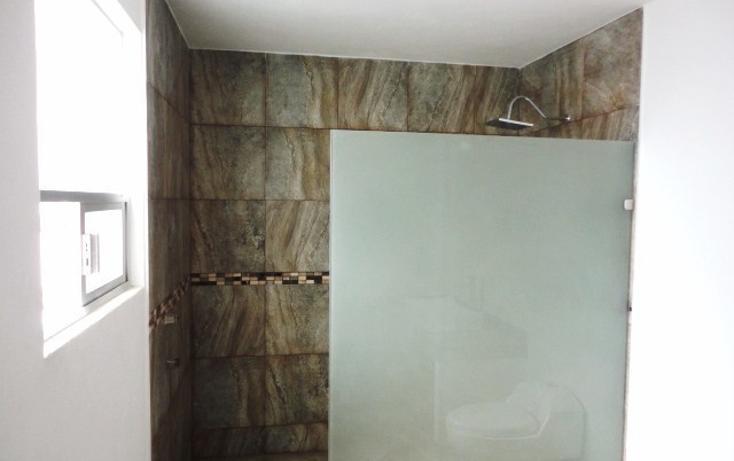 Foto de casa en venta en  , residencial el refugio, querétaro, querétaro, 1491175 No. 14