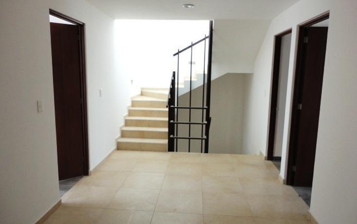 Foto de casa en venta en  , residencial el refugio, querétaro, querétaro, 1491175 No. 15