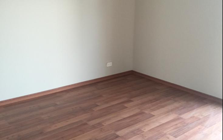 Foto de casa en venta en residencial el refugio , residencial el refugio, querétaro, querétaro, 1491177 No. 07