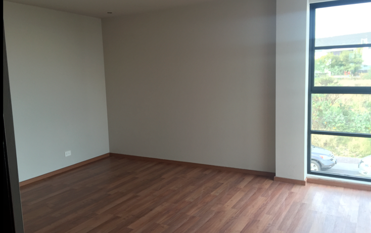 Foto de casa en venta en  , residencial el refugio, querétaro, querétaro, 1491177 No. 08