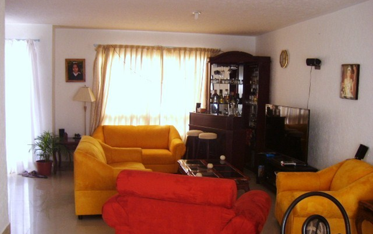 Foto de casa en venta en  , residencial el refugio, quer?taro, quer?taro, 1491181 No. 02