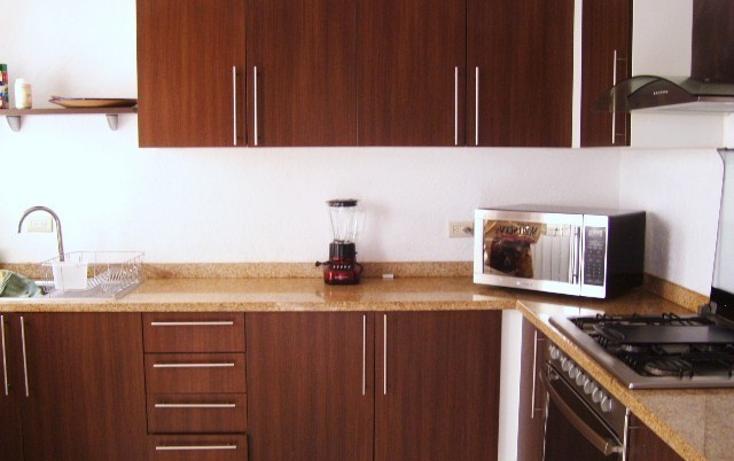 Foto de casa en venta en  , residencial el refugio, quer?taro, quer?taro, 1491181 No. 03