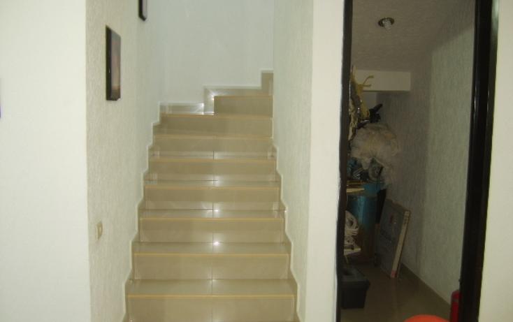 Foto de casa en venta en  , residencial el refugio, quer?taro, quer?taro, 1491181 No. 04