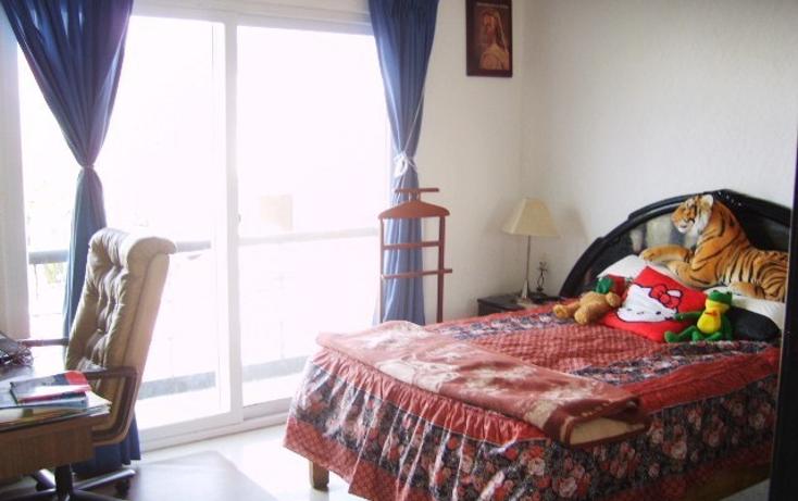 Foto de casa en venta en  , residencial el refugio, quer?taro, quer?taro, 1491181 No. 05
