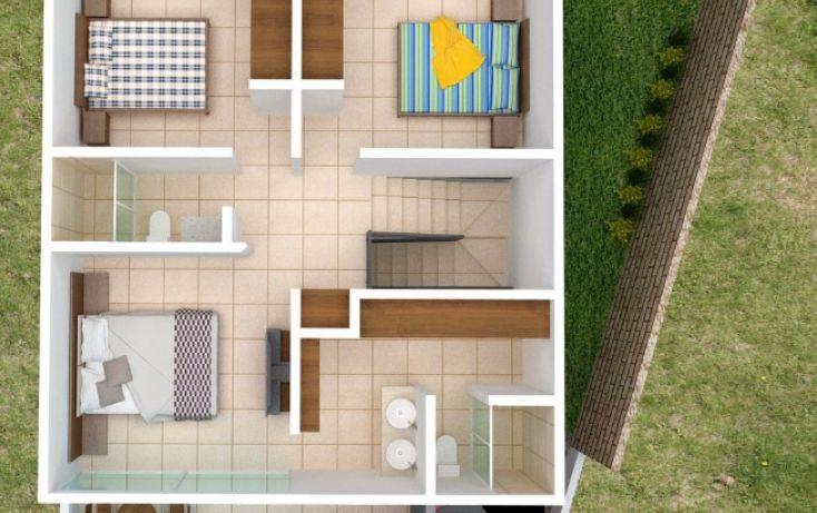 Foto de casa en venta en, residencial el refugio, querétaro, querétaro, 1494091 no 04