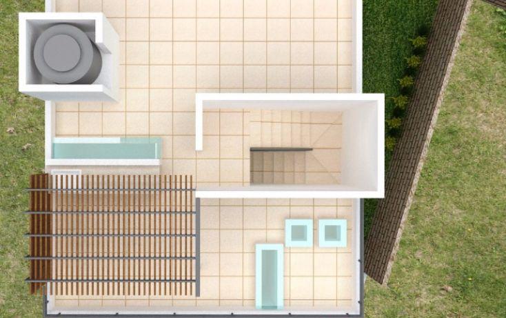Foto de casa en venta en, residencial el refugio, querétaro, querétaro, 1494091 no 07