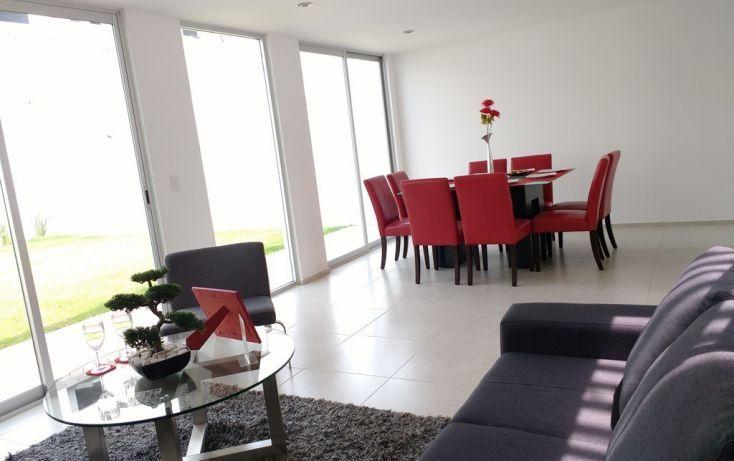 Foto de casa en venta en, residencial el refugio, querétaro, querétaro, 1499181 no 02