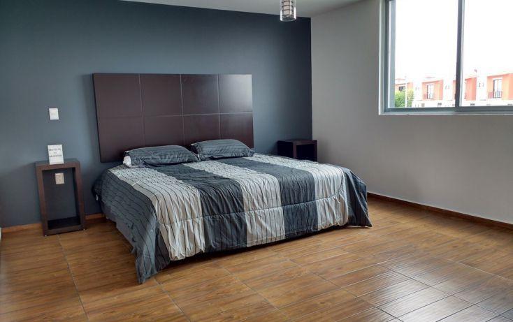 Foto de casa en venta en, residencial el refugio, querétaro, querétaro, 1499181 no 11