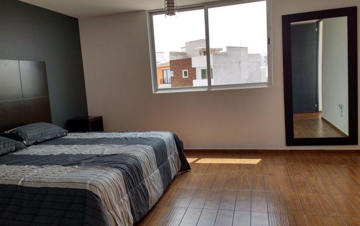 Foto de casa en venta en, residencial el refugio, querétaro, querétaro, 1499181 no 14