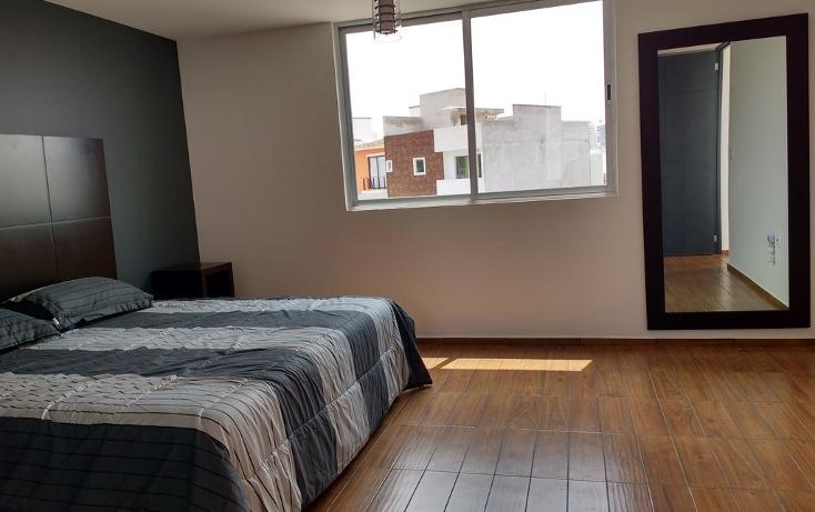 Foto de casa en venta en  , residencial el refugio, quer?taro, quer?taro, 1499181 No. 14