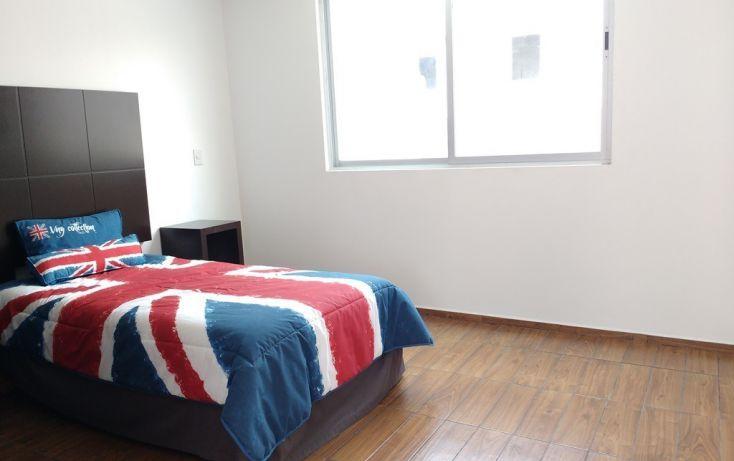 Foto de casa en venta en, residencial el refugio, querétaro, querétaro, 1499181 no 15