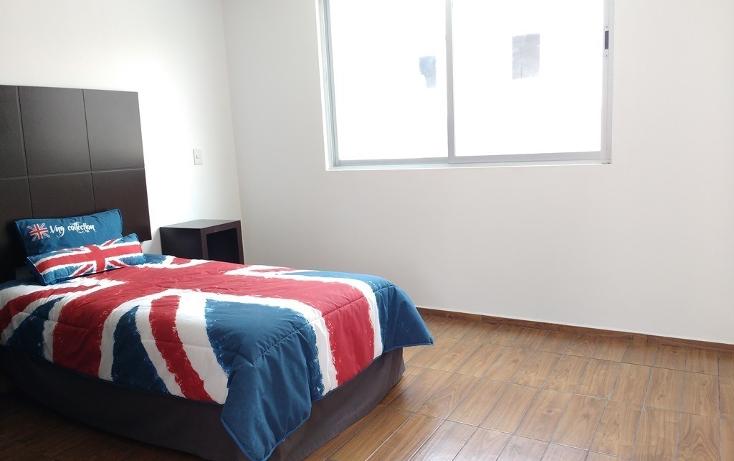 Foto de casa en venta en  , residencial el refugio, quer?taro, quer?taro, 1499181 No. 15