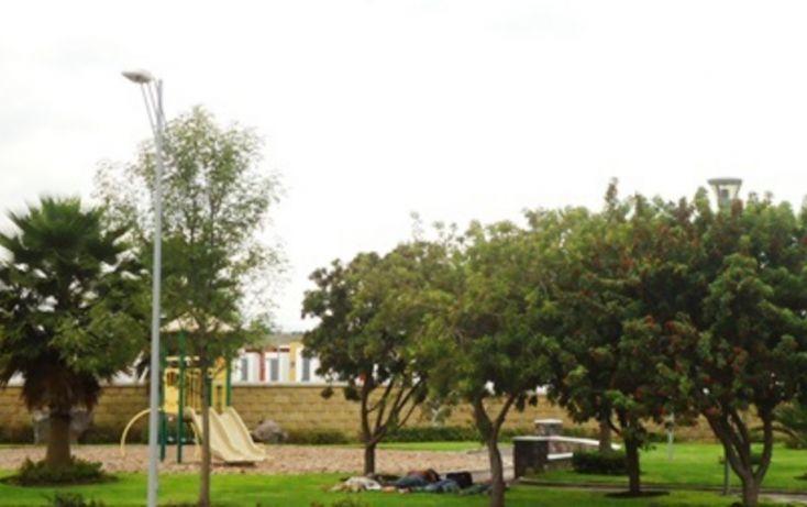 Foto de casa en venta en, residencial el refugio, querétaro, querétaro, 1499181 no 17