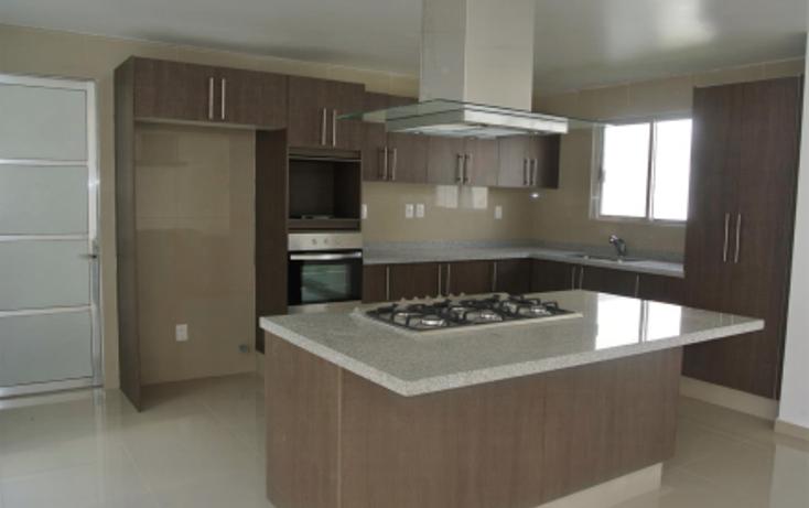Foto de casa en venta en  , residencial el refugio, quer?taro, quer?taro, 1499305 No. 03