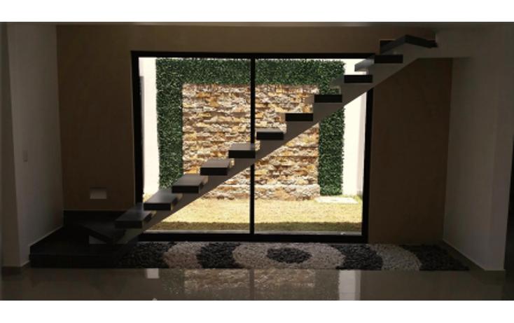 Foto de casa en venta en  , residencial el refugio, quer?taro, quer?taro, 1499305 No. 04