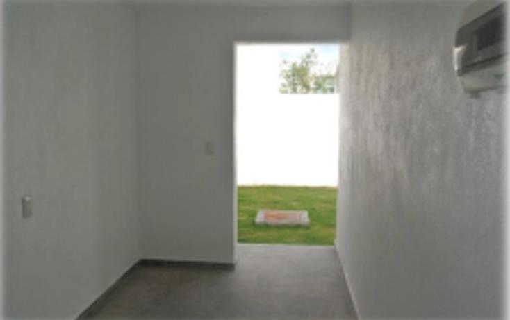 Foto de casa en venta en  , residencial el refugio, quer?taro, quer?taro, 1499305 No. 05