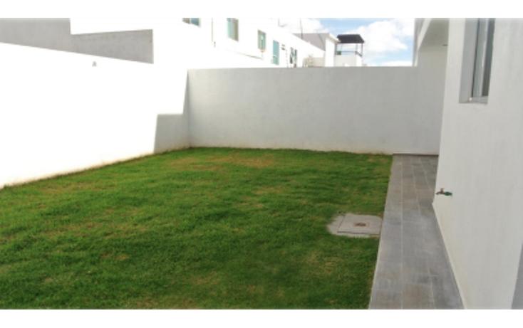 Foto de casa en venta en  , residencial el refugio, quer?taro, quer?taro, 1499305 No. 06
