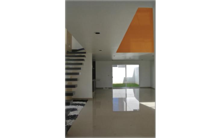 Foto de casa en venta en  , residencial el refugio, quer?taro, quer?taro, 1499305 No. 09