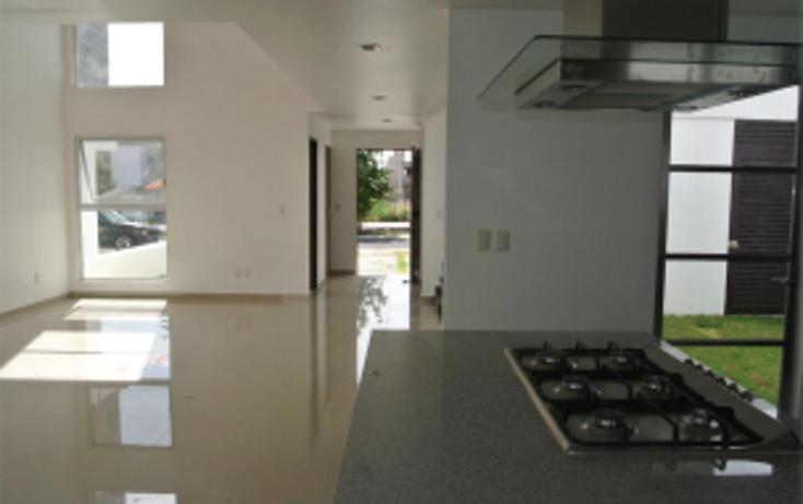 Foto de casa en venta en  , residencial el refugio, quer?taro, quer?taro, 1499305 No. 10