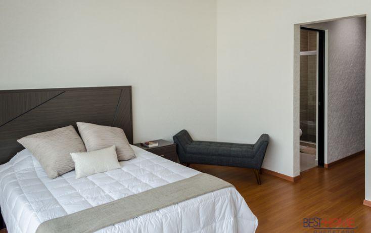 Foto de casa en venta en, residencial el refugio, querétaro, querétaro, 1520393 no 11