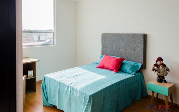 Foto de casa en venta en, residencial el refugio, querétaro, querétaro, 1520393 no 13