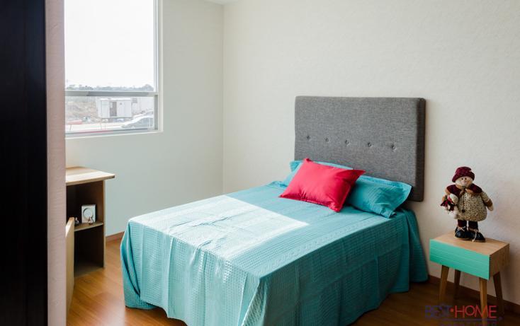 Foto de casa en venta en  , residencial el refugio, querétaro, querétaro, 1520393 No. 13