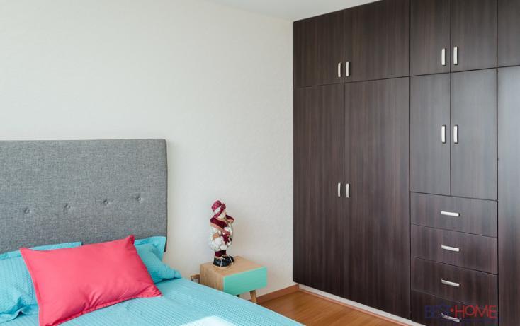 Foto de casa en venta en  , residencial el refugio, querétaro, querétaro, 1520393 No. 14