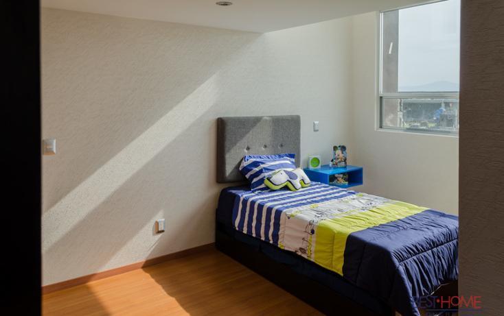 Foto de casa en venta en  , residencial el refugio, querétaro, querétaro, 1520393 No. 15
