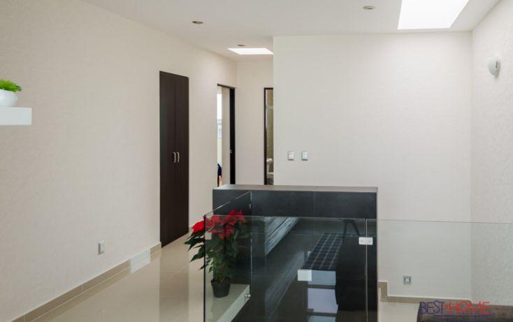 Foto de casa en venta en, residencial el refugio, querétaro, querétaro, 1520393 no 20