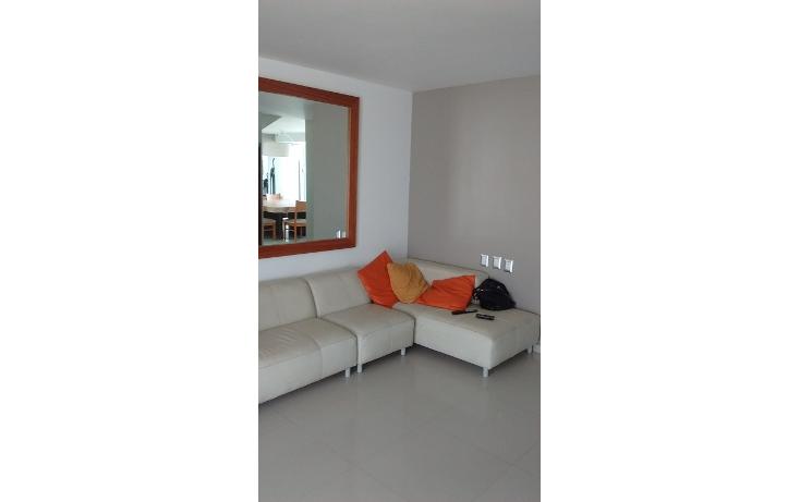 Foto de casa en venta en  , residencial el refugio, quer?taro, quer?taro, 1520973 No. 02