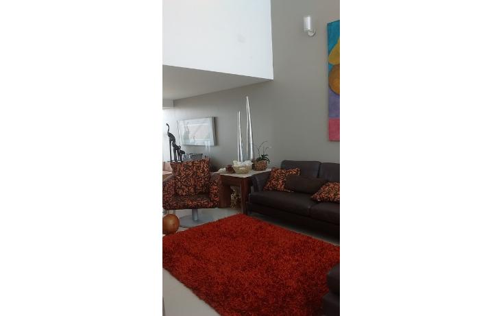 Foto de casa en venta en  , residencial el refugio, quer?taro, quer?taro, 1520973 No. 09