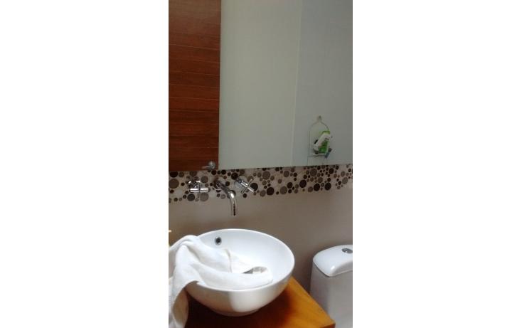 Foto de casa en venta en  , residencial el refugio, quer?taro, quer?taro, 1520973 No. 10