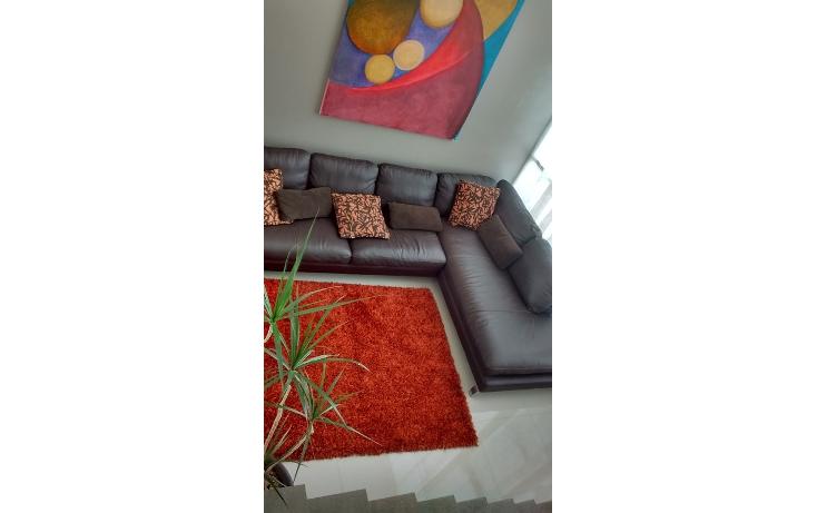 Foto de casa en venta en  , residencial el refugio, quer?taro, quer?taro, 1520973 No. 13