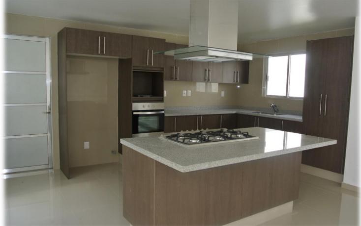 Foto de casa en venta en, residencial el refugio, querétaro, querétaro, 1521752 no 02