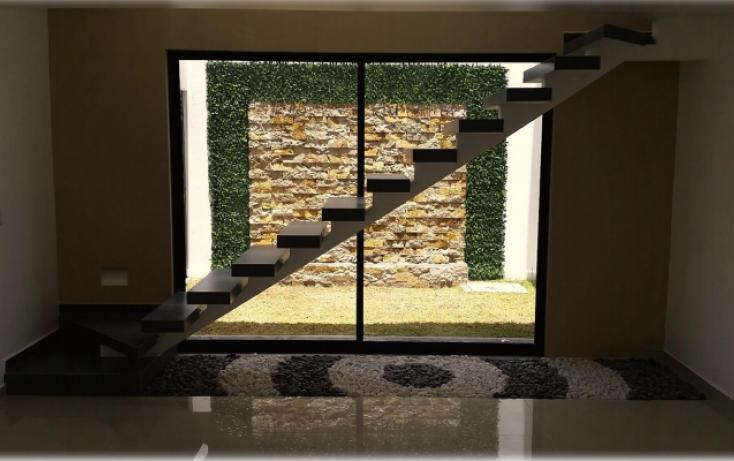 Foto de casa en venta en, residencial el refugio, querétaro, querétaro, 1521752 no 03