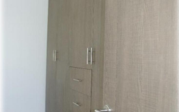 Foto de casa en venta en, residencial el refugio, querétaro, querétaro, 1521752 no 04