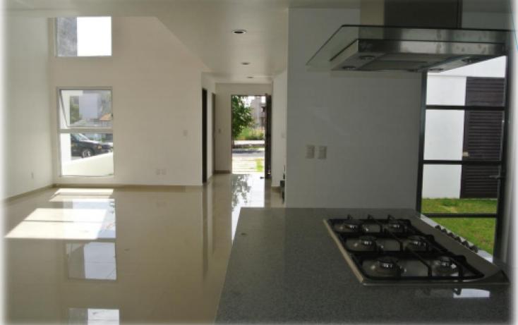 Foto de casa en venta en, residencial el refugio, querétaro, querétaro, 1521752 no 06