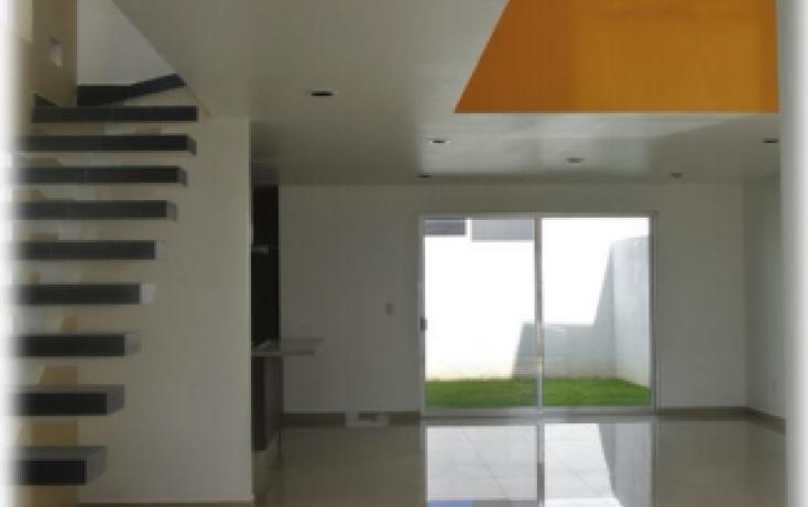 Foto de casa en venta en, residencial el refugio, querétaro, querétaro, 1521752 no 07