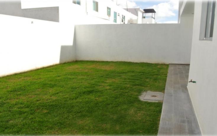 Foto de casa en venta en, residencial el refugio, querétaro, querétaro, 1521752 no 08