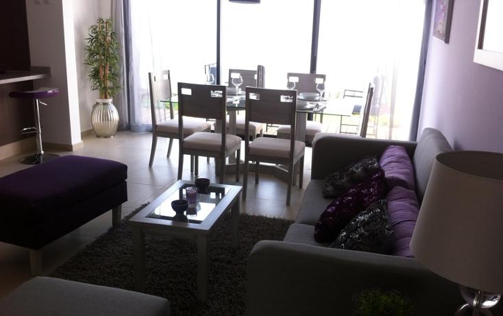Foto de casa en venta en  , residencial el refugio, quer?taro, quer?taro, 1522692 No. 03