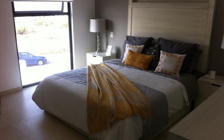 Foto de casa en venta en  , residencial el refugio, quer?taro, quer?taro, 1522692 No. 06